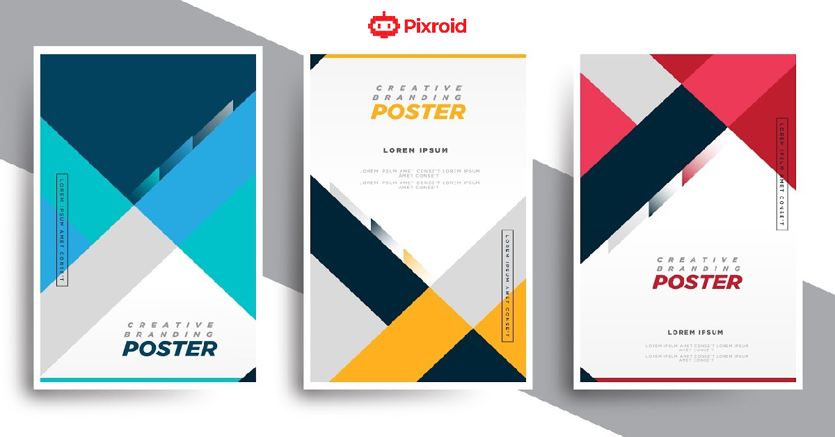 How to Design Best Poster-01